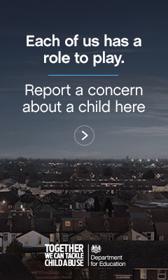 Image result for report a concern about a child